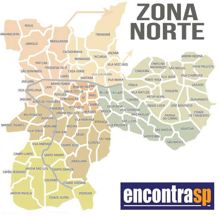 Pin mapa bairros paulo pictures on pinterest for Piletas publicas en zona norte